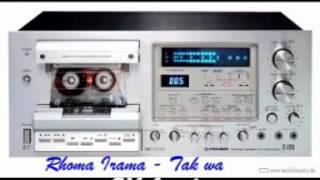 [ OM SONETA ] Rhoma Irama  - Taqwa