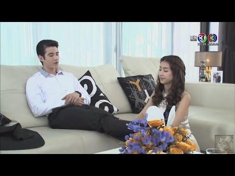 2015.2.12 SSBT - สองหัวใจนี้เพื่อเธอ (Song Hua Jai Nee Pur Tur) มาริโอ้ มิ้นต์ ประกบคู่กันครั้งแรก