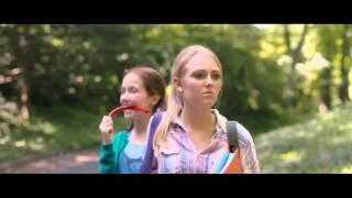 """""""Джек из Красных сердец (2015) Русский трейлер фильма"""" (Full HD)"""