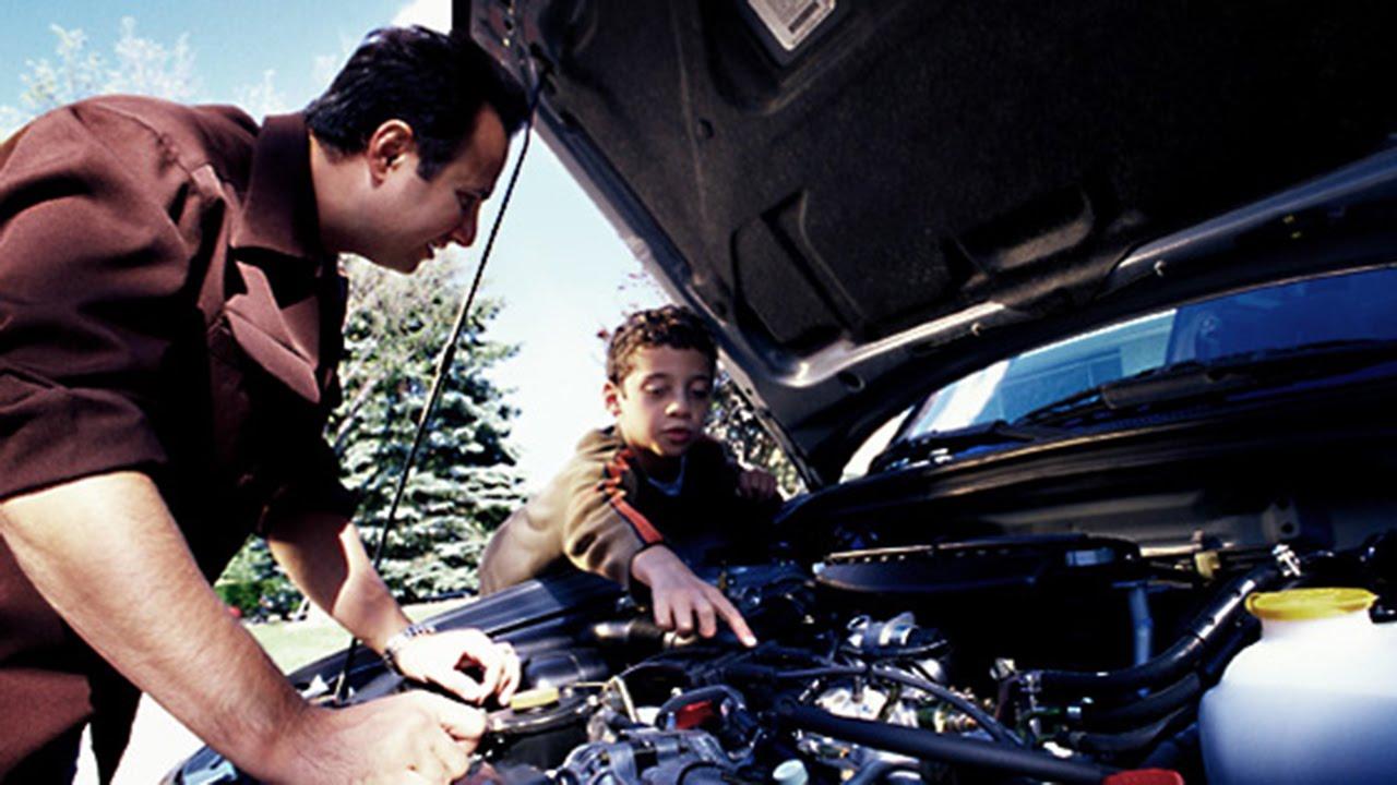 Image result for Importance of basic car maintenance