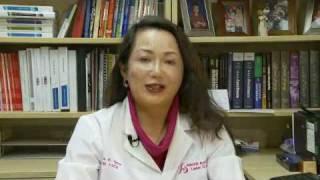 Breast Surgery Scarless Augmentation Enlargement Implants 719-543-5000 Thumbnail