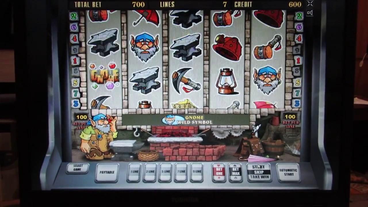 Игровые автоматы вулкан слоты гном стоит ли играть в грин карту