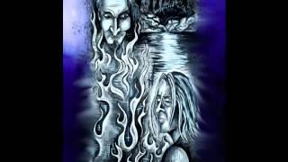 Tenebrae - 2012 - Il Fuoco Segreto - 7 - Occhi Spezzati