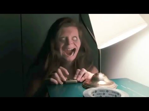 Download Lights Out Short Horror Movie