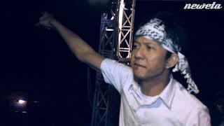 Gambar cover NEWETA - DALAM PEKATNYA LIVE at CIMAHI 17TH BIRTHDAY PARTY
