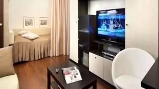 Идеальный дизайн интерьера маленькой квартиры косметический под ключ йул15(http://r-fortuna.ru/ +7 (499) 390 7990 Звоните прямо сейчас! «Фортуна» выполняет все ремонтно-строительные работы! Предложе..., 2014-12-21T19:11:55.000Z)