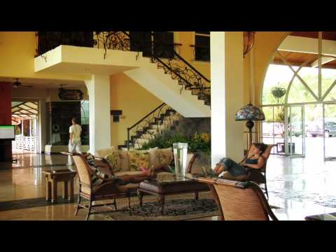 Gamboa, Panama #14 Gamboa Rain Forest Resort