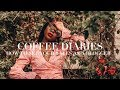 Coffee Diaries | How To Set Your Rates As A Blogger/Photographer