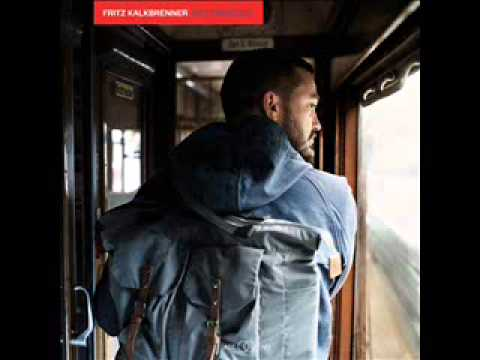 Fritz Kalkbrenner - Sick Travellin' (FULL ALBUM) HQ