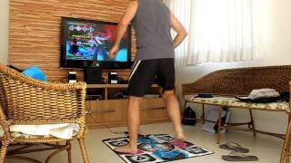 Dance Dance Revolution - Boom Boom Dollar - Standard