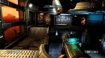 Doom 3 BFG Edition - Multiplayer (Online)