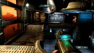Doom 3 BFG Edition - Multiplayer (Online)