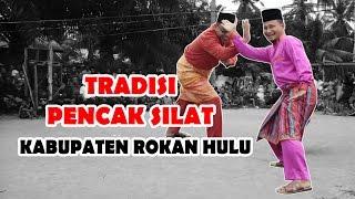 Download lagu TRADISI PENCAK SILAT KABUPATEN ROKAN HULU