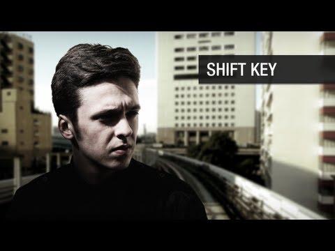 Shift Key - Future Bass Mix - Panda Mix Show
