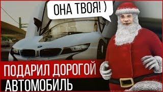 Download Bmw I8 Video Thsiam Com