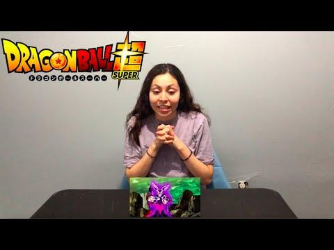 Download ¡GOHAN VS DYSPO! Dragon Ball Super Episode 124 English Dub Reaction