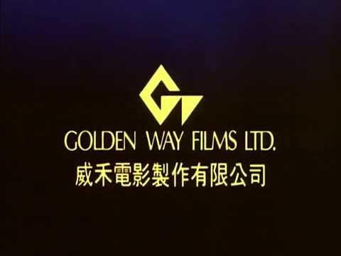 Download HKMSIDC IDEvolution - Golden Way