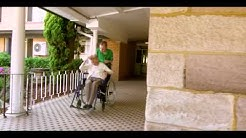 Bupa Aged care Logo Edited Video