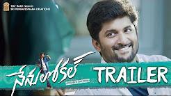 nenu local movie download tamilrockers hd