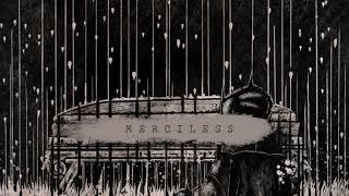 Bodysnatcher - Merciless (Official Audio Stream)