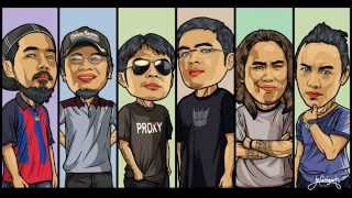 Parokya Ni Edgar - Silvertoes + Download Link! Enjoy!