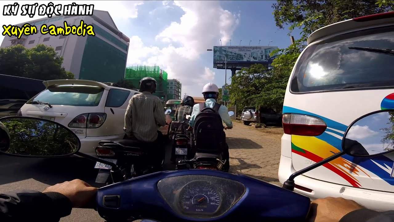 https://gody.vn/blog/dotri887161/post/doc-hanh-xuyen-cambodiangay-1-cua-khau-moc-bai-di-thu-do-phnom-penh-4495