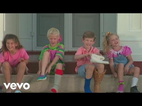 Cedarmont Kids - I Got Shoes