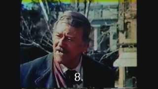IMDb's Top 10 John Wayne Movies