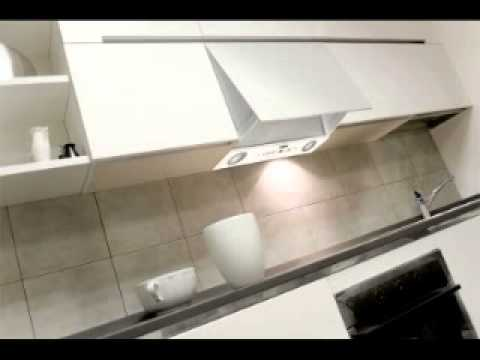 Nt Air Range Hoods Made In Italy