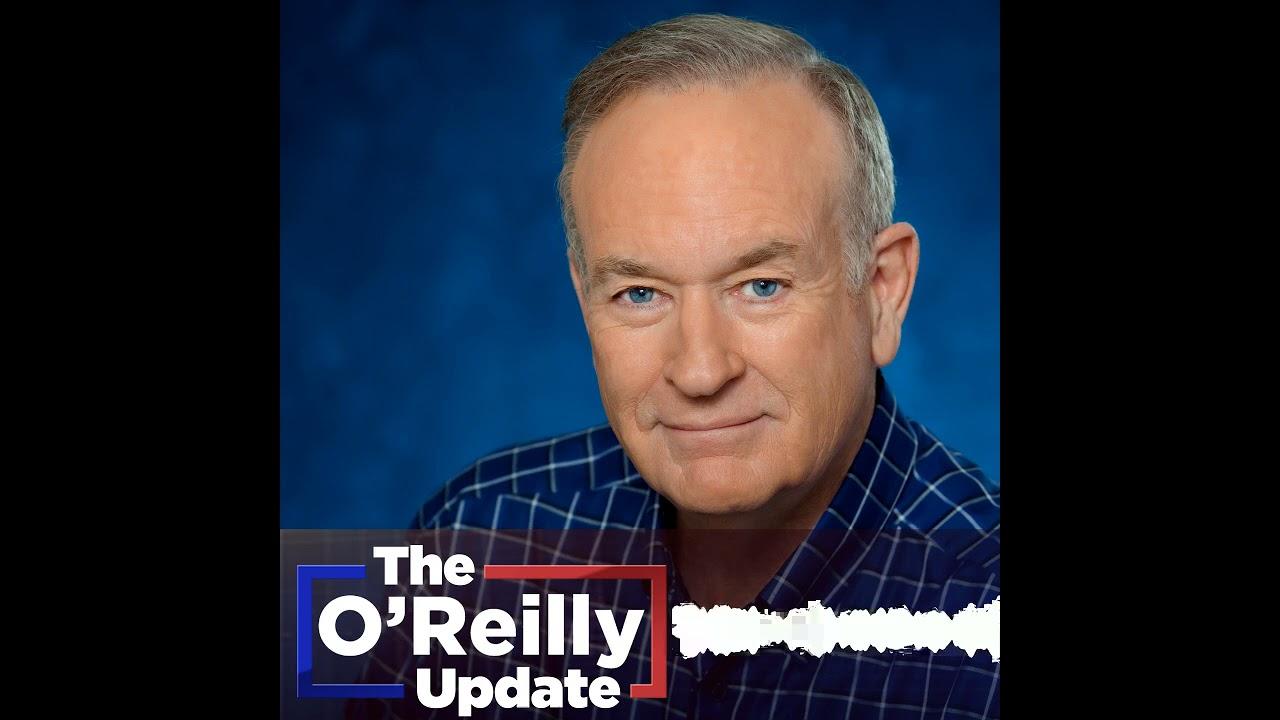 Bill's Radio Message: The Anti-Vax Movement