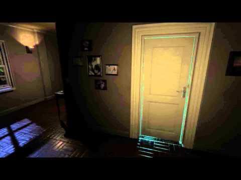 The Hum: Abductions - Audio Remastered Trailer