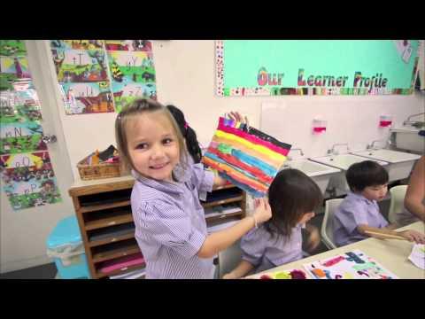 The IB Curriculum At St. Andrews International School Sukhumvit 107, Bangkok