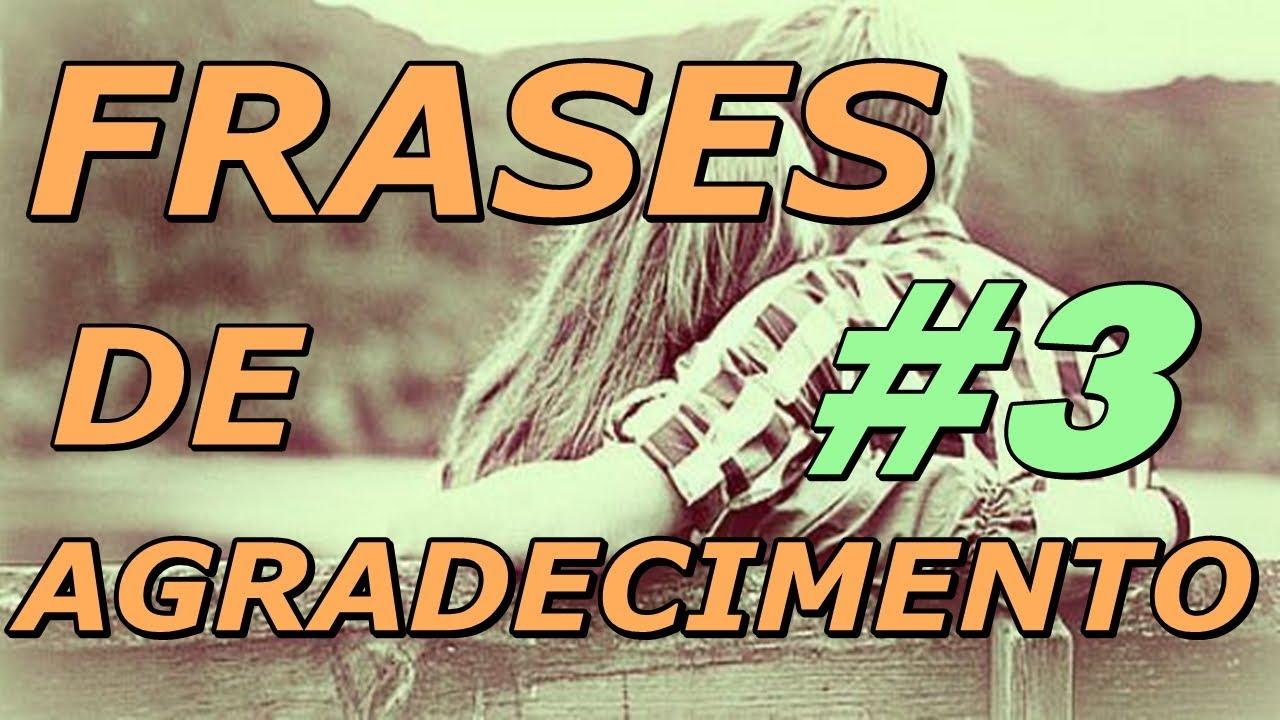 Frases Sobre Arrogância E Prepotência: Frases De Agradecimento(#3) Mesmo Que A