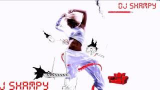 Jazzy B Maharajas Nakhro Disco Remix 2011 Dj Shampy