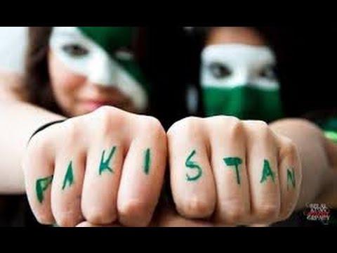 Pakistan Best milli naghma must watch!!!!