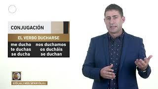 Szólalj meg! - spanyolul, 2017. október 5.