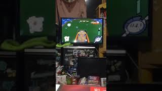 カービィのエアライドパート2 thumbnail