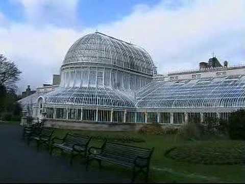 South Belfast - The Queen's Quarter