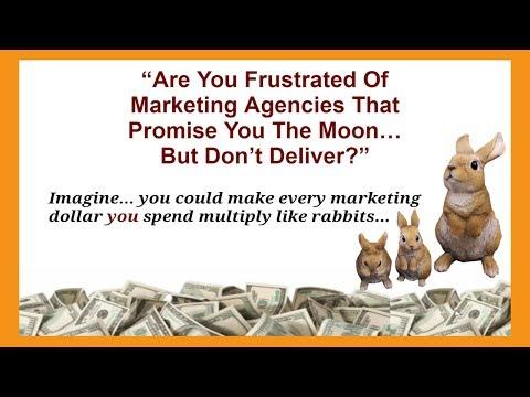 marketing agencies Calgary Best Promotional company near me