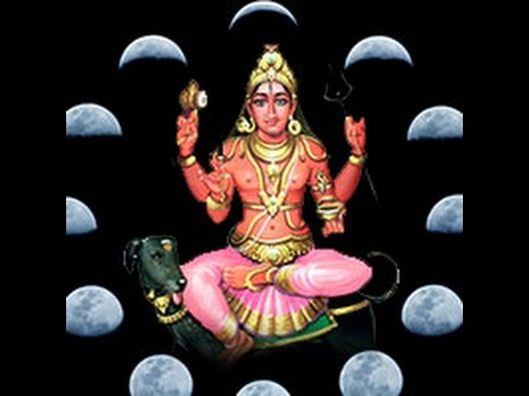 பைரவரை எந்த நாட்களில் எப்படி வணங்க வேண்டும்?   How and when to worship Lord Bhairava? Part 2