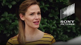 Miracles From Heaven - Have Faith (ft. Jennifer Garner)