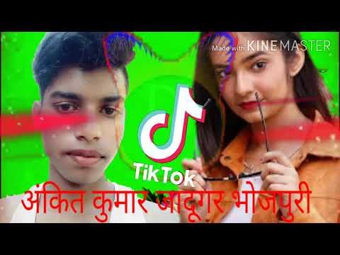 सुन मेरी शहजादी #सुन मेरी शहजादी//अंग्रेजी गाना डीजे#अंकित कुमार जादूगर//उदयपुर के गाना