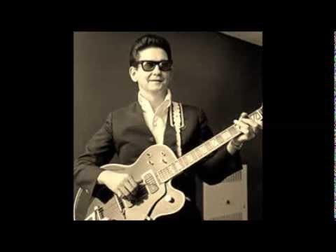 Indian Summer - Roy Orbison and Larry Gatlin