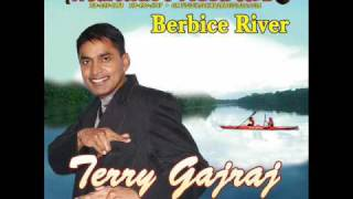 terry gajraj-Birthday(chutney)
