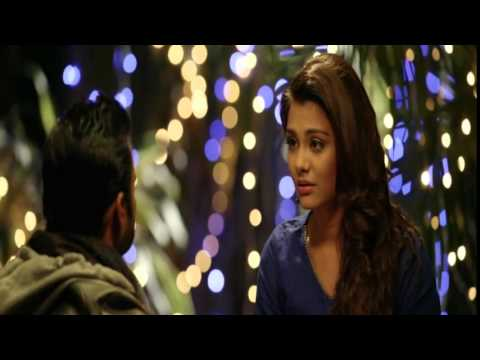 Nee Jathaga Nenundali Movie || Kanabadunaa Promo Song || Sachin, Nazia Hussain