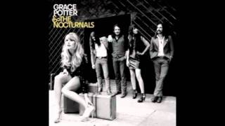 Watch Grace Potter  The Nocturnals Hot Summer Night video