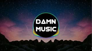 Zedd Maren Morris Grey - The Middle (Gil Andrie Remix)