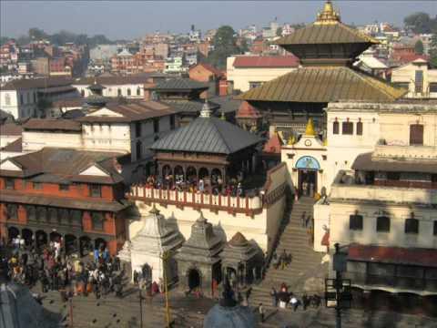 radio kathmandu