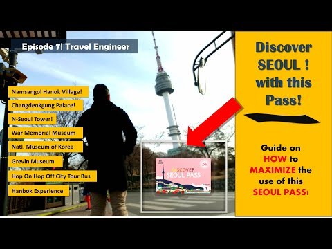 🙀saved-2,500-pesos-using-this-pass-|-d.i.y.-seoul-city-tour-using-discover-seoul-pass😺
