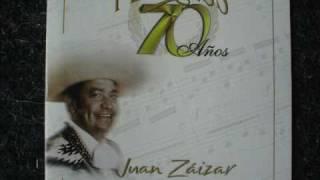 """Hoja Seca"" Juan Zaizar"